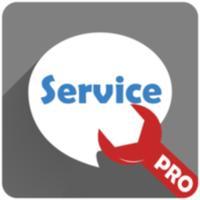 Service PRO - Get local jobs