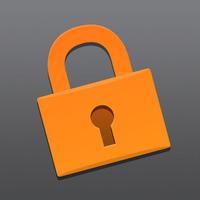 tooPassword - Reader for 1Password agilekeychain