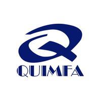 Quimfa Vademecum