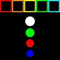 Ball Blocks - Color Balls vs Blocks Game