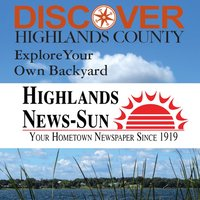 Discover Highlands County