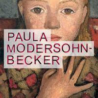 Exposition Paula Modersohn Becker