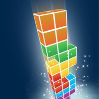 Tetrominos Puzzle Block+