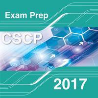 APICS CSCP - Practice Exam - 2017