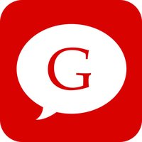 pingMe :- App to chat with gtalk online friends