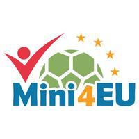 Mini4EU