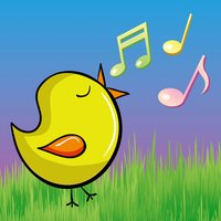 Kids song - Free English songs for children