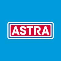 Catálogo Astra S/A Ind&Com