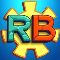 RoBoats Companion App