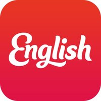 疯狂英语口语合集-让你疯狂秀英文