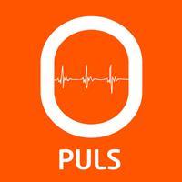 Fjordkraft PULS-Pilotprosjekt