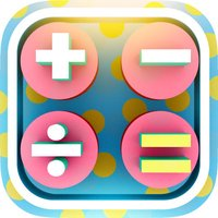 Calculator Dots Wallpapers Colorful Keyboard Theme