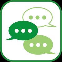 BizChat