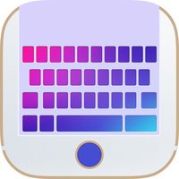 Keezi Keyboards Free - Your Funny Sound Bite.s Keyboard