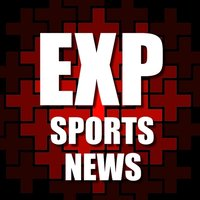 EXPスポーツニュース
