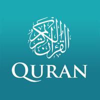 The Holy Quran English