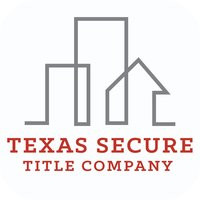 Texas Secure–Real Estate Title