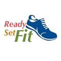 Ready, Set, Fit
