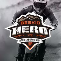Beskid HERO