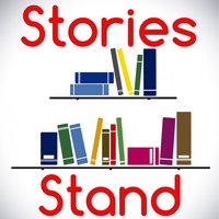 Stories Stand