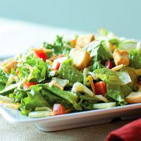 500 Salad Recipes