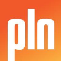 Pharmacy Learning Network