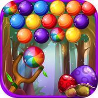 World Land Bubble - Pet Ball Mania