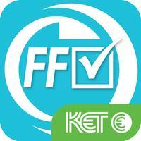 KET FastForward  - Skill Check