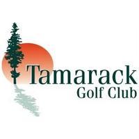 Tamarack Golf Tee Times