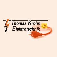 Krohn Elektrotechnik