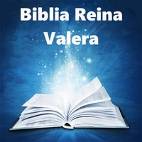 biblia reina valera español