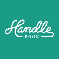 Handlebook Lite