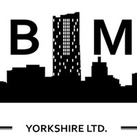 BIM Yorkshire
