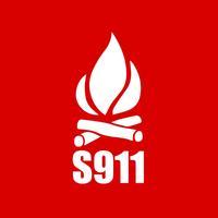 Swift911 Mobile