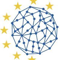 European Digital Commerce