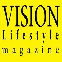 Vision Lifestyle