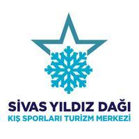 Sivas Yıldız Dağı Kış Sporları