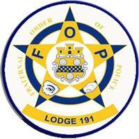 Lodge 191