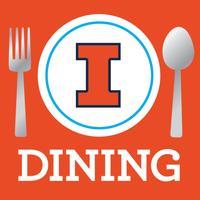UI Dining University of IL