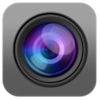IP摄像头监控