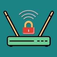 Wifi password 2016