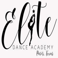 Elite Dance Academy Paris, TX
