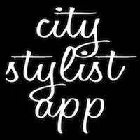 City Stylist App (Lite)