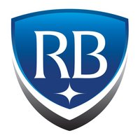 RB Capital Mgmt