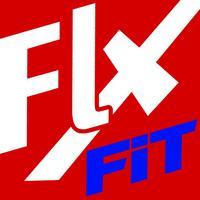 FLXFit1