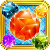 Smash Gems Ball