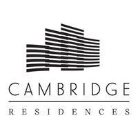 Cambridge Residences