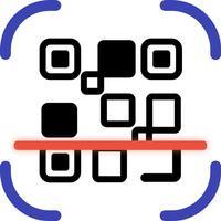 QR Code Scanner 'n' Generator