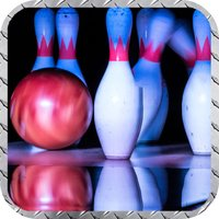 Bowling Night Centre