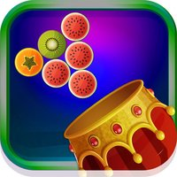 Fruit Shooter - Splash The Bubble And Enter The Match 3 Mania